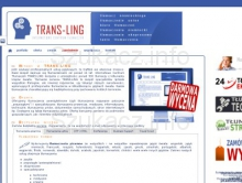 http://www.trans-ling.pl