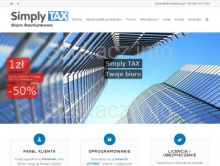 http://www.simplytax.pl