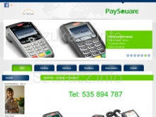 http://pay-card.pl
