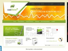 http://www.coolforex.pl