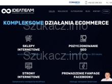 http://idea-team.pl