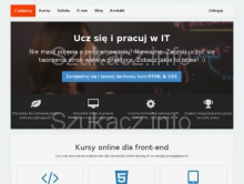 http://codemy.pl